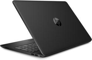 HP – 15″ AMD Athlon Silver 3050U